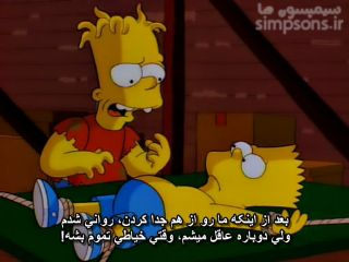 S8E1 - Treehouse of Horror VII (www.simpsons.ir).avi_snapshot_05.42_[2010.07.24_18.17.22].jpg