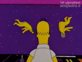 S8E1 - Treehouse of Horror VII (www.simpsons.ir).avi_snapshot_20.10_[2010.07.24_18.16.25].jpg