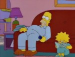 The Simpsons S09E19 Simpson Tide[(003519)21-37-32].JPG