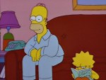 The Simpsons S09E19 Simpson Tide[(004405)21-37-58].JPG
