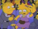 The Simpsons [4x15] I Love Lisa[(023722)22-09-28].JPG