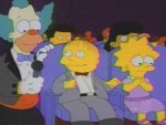 The Simpsons [4x15] I Love Lisa[(024322)22-09-43].JPG