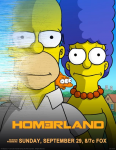 Homerland_poster.png