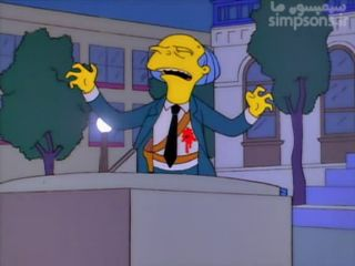 S06E25 - Who Shot Mr. Burns (Part One) (www.simpsons.ir).avi_snapshot_20.04_[2010.07.25_12.05.41].jpg